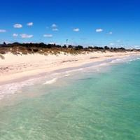 Hotel Pictures: Cosy Home Near Fremantle, Fremantle