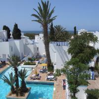 Photos de l'hôtel: Appart-Hôtel Tagadirt, Agadir