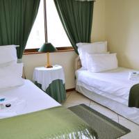 Three-Bedroom Apartment - 13 Malata