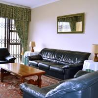 One-Bedroom Apartment - 6 Malata