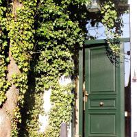 Hotel Pictures: B&B Le Bonimenteur, Charleroi