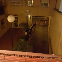 Apartamento Don Bosco