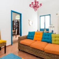 Hotel Pictures: Il Giardino Del Corso, Avola