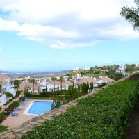 La Cala Golf Townhouse