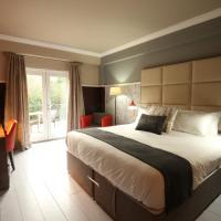 Hotel Pictures: Needham House Hotel, Stevenage