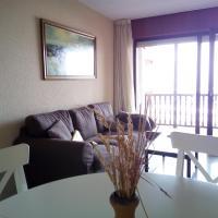 Hotel Pictures: Apartamentos Torremar, Comillas
