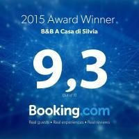 B&B A Casa di Silvia