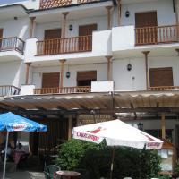 Hotel Pictures: Hostal El Cascapeñas de la Alpujarra, Capileira