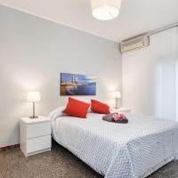 Hotel Pictures: Matarolux 4, Mataró