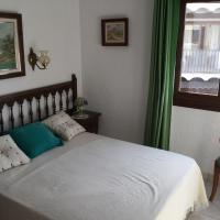 Hotellbilder: La Casona, Moraira
