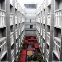 Hotel Pictures: Foshan Eastone Hotel, Foshan