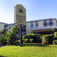Zdjęcia hotelu: Monumental Movieland Hotel, Orlando
