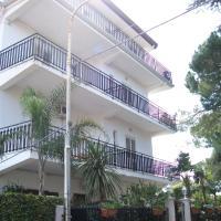 Zdjęcia hotelu: Villa Santantonio, Giardini Naxos