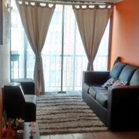 Hotel Pictures: Altos del Norte, Iquique