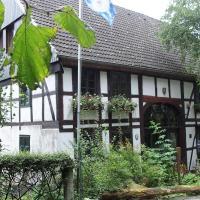 Hotel Pictures: Seminarhaus am Steinkreis, Lichtenhagen