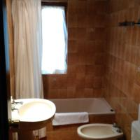 Hotel Pictures: Hotel Don Miguel, Tineo