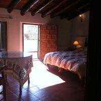 Hotel Pictures: Casa Rural el Doncel, Malpartida de Cáceres