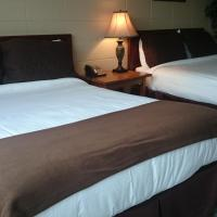 Hotel Pictures: Richmond Plaza Motel, Ottawa