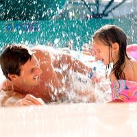 Special Offer - Apartment with Family Vacation Package