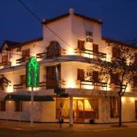Hotelfoto's: Salta Hotel, Venado Tuerto