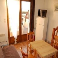 Hotel Pictures: Rental Apartment Village De La Grande Bleue 19, Port Leucate