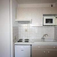 Hotel Pictures: Rental Apartment Portes Du Soleil B 6, Saint-Lary-Soulan