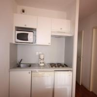Hotel Pictures: Rental Apartment Vignec Village I, Vignec