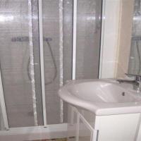 Hotel Pictures: Rental Apartment, La Tranche-sur-Mer