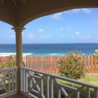 Hotel Pictures: Sunset Point, Saint Lucy