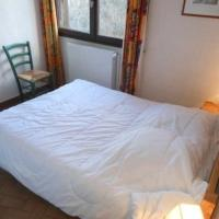 Hotel Pictures: Rental Apartment Prorel, Champcella