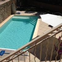 Hotel Pictures: Rental Apartment Route Des Lavandière 1, Bormes-les-Mimosas