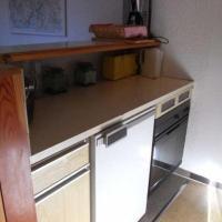 Hotel Pictures: Rental Apartment Bourg 3, Le Monêtier-les-Bains