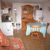 Rental Apartment Village De La Grande Bleue 16