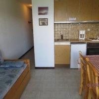 Hotel Pictures: Rental Apartment Iris 1, Auris