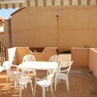 Hotel Pictures: Rental Apartment Village De La Grande Bleue 20, Port Leucate