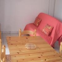 Hotel Pictures: Rental Apartment Les Rives De Socoa 3, Ciboure