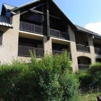Hotel Pictures: Rental Apartment Freyssinet, Les Guibertes
