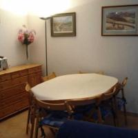 Hotel Pictures: Rental Apartment Muscaris, Saint-Chaffrey