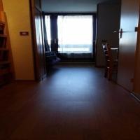 Hotel Pictures: Rental Apartment Ecrins, Puy-Saint-Vincent