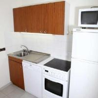 Hotel Pictures: Rental Apartment Concorde 5, Saint-Chaffrey