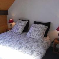 Hotel Pictures: Rental Apartment Peyrourette, Les Guibertes