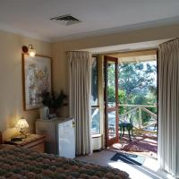 Hotel Pictures: Eleebana Guest House, Armadale