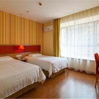 Hotel Pictures: Home Inn Fuzhou Dongda Road Wenquan, Fuzhou