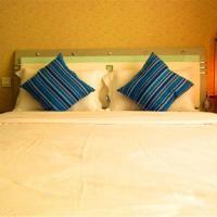 Hotel Pictures: Qingdao Jiawenhua Apartment, Qingdao