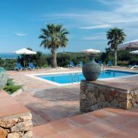 Hotel Pictures: Hotel Cal Naudi, Les Cases dAlcanar