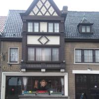 Hotel Pictures: Hotel Da Vinci, Oudenaarde