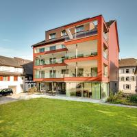 Hotel Pictures: Ferienhotel Bodensee, Berlingen
