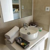 Superior Triple Room with Sea View (3 Adults)