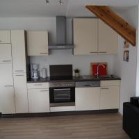 Apartment TalBlick 4