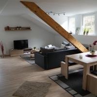 Apartment TalBlick 3